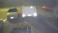 주차장 CCTV에 등장한 유령?! 논란의 영상 공개!