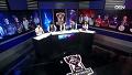 2015 LOL 월드챔피언십 조별예선 3일차 EDG vs SKT