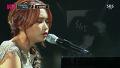 이진아-회상/산울림 [K팝스타4] 19회 20150329