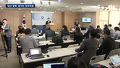 정부 '추가 집단 탈북' 뒤늦게 인정..총선 전과 달라