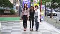 [TD영상] 박혜수-한승연-박은빈 등, '청춘시대' 종방연 현장