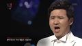 한국의 폴포츠 여전히 감동적