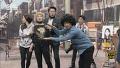 용감한 기자들 [SNL KOREA 시즌6] 7화