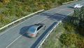 Volkswagen Korea - The new Passat - 프론트어시스트&시티이머전시브레이크