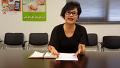일본 산모,한국 산후조리 '최고' 인기
