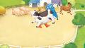 젖소에게 무슨 일이 [도서출판 아람-꼬꼬마 한글이] 아이BOOKTV