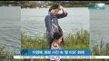 [K STAR 생방송 스타뉴스] 이영애, 가족 화보 사진 공개‥딸 미모 눈길