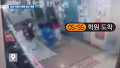 [단독] 차 문 열려 중상 어린이 병원 대신 학원…끝내 숨져