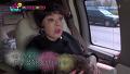 김수미, '여성비하 발언'으로 수척해진 장동민에 '위로'[나를 돌아봐] 20150424 KBS