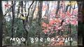 인 생 이 란  江