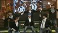 아이돌 노래중 묻혔지만 알 사람들은 아는 노래