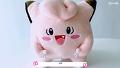 개쩌는 동영상 어플 추천 (노래, 자막, 효과 다 됨)