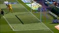 [H/L] 레반테 vs 바르셀로나
