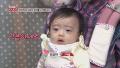김미려♥정성윤, ′얼짱딸′ 정모아 방송최초 공개! [현장토크쇼 택시] 369화
