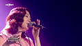 12회, 박정현 - 천일동안 [나는 가수다3] 20150417