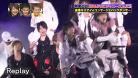 140309 テレ朝SMAPバラエティ部 スマシプ - 나카이 키스마이 콘서트 Jr.에 도전 (2)