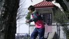 희미한그녀 04 / 키타야마 히로미츠 Cut