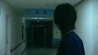 정말로 있었던 무서운 이야기 여름 특별편 2013 「X 병원」/ 후지가야 타이스케