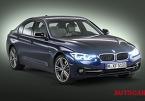 반격을 시작하는 BMW 3시리즈