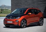 BMW - 2017 BMW i3 - 외부