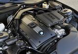 BMW - 2009 BMW Z4 컨버터블