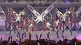 모베키스쥬 오프닝 -「LOVEマシ-ン(updated)」 (2014 여름 하로프로콘서트 KOREZO~! 中)