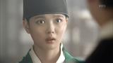 박보검 신분 알게된 김유정