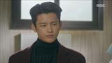 남지현 몰래 집을 찾아온 서인국