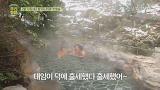 이태임 덕에 출세한 할머니?! [tvN 은빛 버킷리스트<우리할매>] 1회 20160213