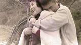 토니母와 감격의 상봉