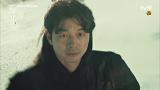 중천의 허무를 걷는 공유! 비로, 바람으로, 첫눈으로 김고은에게 돌아가고 싶은 마음 [tvN 10주년 특별기획 <도깨비>] 14회 20170120