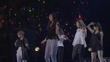 큐트「次の角を曲がれ」2015 베리즈코보 마츠리 DVD中