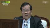 [팩트TV] 국민통합을 위한 대한민국 야단법석 토론회(1)