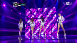 _(Expect me by Girl&#39;s Day@Mcountdown 2013.3.28)