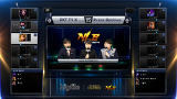 SKT T1 K vs Prime Optimus NLB 8강 A조 #1-1