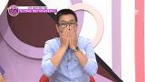 김영철, 북한 가면 바로 총살 감? [이만갑] 20150705 185회 채널A