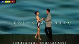 사교댄스사교춤동영상 댄스원차돌돌댄스스포츠사교댄스사교춤배우기 지루박