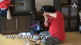 순실의 외출은 무죄?! 북한여자의 고데기 사용법 [잘살아보세] 20150423 6회 채널A