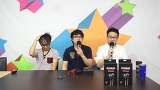 은밀한 개인교습 시즌2 90화 1부 - speak now
