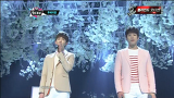 2AM_ (One Spring Day by 2AM@Mcountdown 2013.3.14)