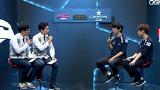 ROX vs 삼성 MVP 인터뷰