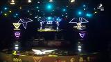롤챔스 스프링 2경기 SAMSUNG vs CJ [LOL 챔피언스리그]