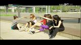 [하이라이트] 걸그룹 아이돌의 몸매관리/7월 18일_글램