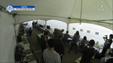 2014 롤드컵 인사이드 6-2회