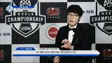 2014 롤드컵 인사이드 6-1회