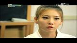 [풀버전]GLAM_6화 다시보기/7월 11일