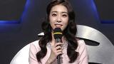 [롤챔스 스프링] ROX vs E-mFire 승자 MVP 인터뷰