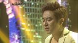 유닛파이브, 꿈(조용필)/내 생애 마지막 오디션(내마오)11월 2일 바로가기