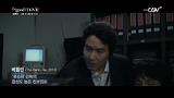 [베를린] the good movie 1분 영상