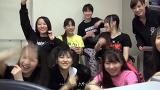 오사카사투리로 떠들고 노는 모닝구무스메'14 (미치시게사유미 오사카 마지막공연날